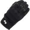 Richa Desert 2 Motorcycle Gloves Thumbnail 5