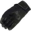 Richa Desert 2 Motorcycle Gloves Thumbnail 8