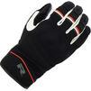 Richa Desert 2 Motorcycle Gloves Thumbnail 4