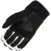 Richa Desert 2 Motorcycle Gloves Thumbnail 7