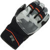 Richa Desert 2 Motorcycle Gloves Thumbnail 3