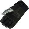 Richa Desert 2 Motorcycle Gloves Thumbnail 6