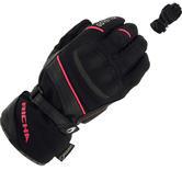 Richa Diana Gore-Tex Ladies Motorcycle Gloves