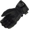 Richa Diana Gore-Tex Ladies Motorcycle Gloves Thumbnail 6
