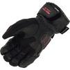 Richa Diana Gore-Tex Ladies Motorcycle Gloves Thumbnail 5