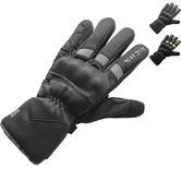 Richa Summit Evo Motorcycle Gloves