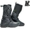 Richa Colt Long Motorcycle Boots Thumbnail 2