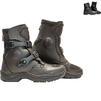 Richa Colt Short Motorcycle Boots Thumbnail 1