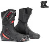 Richa Drift Evo Motorcycle Boots