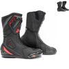 Richa Drift Evo Motorcycle Boots Thumbnail 2