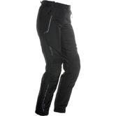 Richa Chloe Ladies Motorcycle Trousers