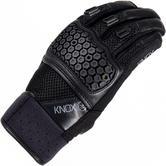 Knox Urbane Pro Motorcycle Gloves