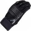 Knox Urbane Pro Motorcycle Gloves Thumbnail 2