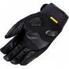 Knox Urbane Pro Motorcycle Gloves Thumbnail 4