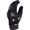 Knox Urbane Pro Motorcycle Gloves Thumbnail 9