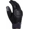 Knox Urbane Pro Motorcycle Gloves Thumbnail 5