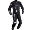 Richa Baracuda 1.2 Leather Motorcycle Suit Thumbnail 2