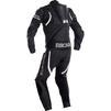 Richa Baracuda 1.2 Leather Motorcycle Suit Thumbnail 4