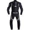 Richa Baracuda 1.2 Leather Motorcycle Suit Thumbnail 5