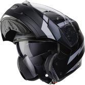 Caberg Duke II Kito Flip Front Motorcycle Helmet