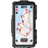Ultimateaddons Waterproof Tough Mount Case for Samsung Galaxy S21+