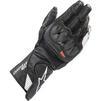 Alpinestars SP-2 V3 Motorcycle Gloves