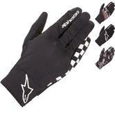 Alpinestars Reef Motorcycle Gloves