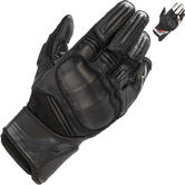 Alpinestars Booster V2 Motorcycle Gloves