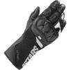 Alpinestars SP-365 Drystar Motorcycle Gloves