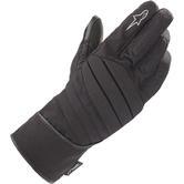 Alpinestars SR-3 V2 Drystar Motorcycle Gloves