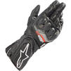 Alpinestars SP-8 V3 Leather Motorcycle Gloves