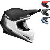 Thor Sector MIPS Runner 2022 Motocross Helmet