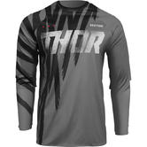 Thor Sector Tear 2022 Motocross Jersey