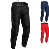 Thor Sector Minimal 2022 Motocross Pants