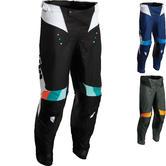Thor Pulse React 2022 Motocross Pants