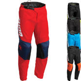 Thor Sector Chev 2022 Youth Motocross Pants