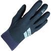 Thor Agile Hero 2022 Motocross Gloves
