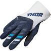 Thor Spectrum 2022 Ladies Motocross Gloves