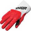 Thor Spectrum 2022 Youth Motocross Gloves