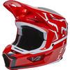 Fox Racing 2022 V2 Merz Motocross Helmet
