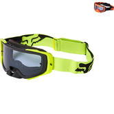 Fox Racing Airspace Mirer Motocross Goggles