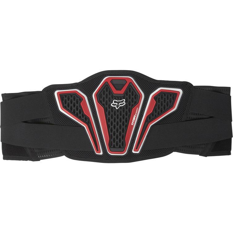 Fox Racing Titan Sport Kidney Belt