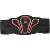 Fox Racing Titan Sport Kidney Belt Thumbnail 2