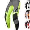 Fox Racing 2022 Flexair Mirer Motocross Pants