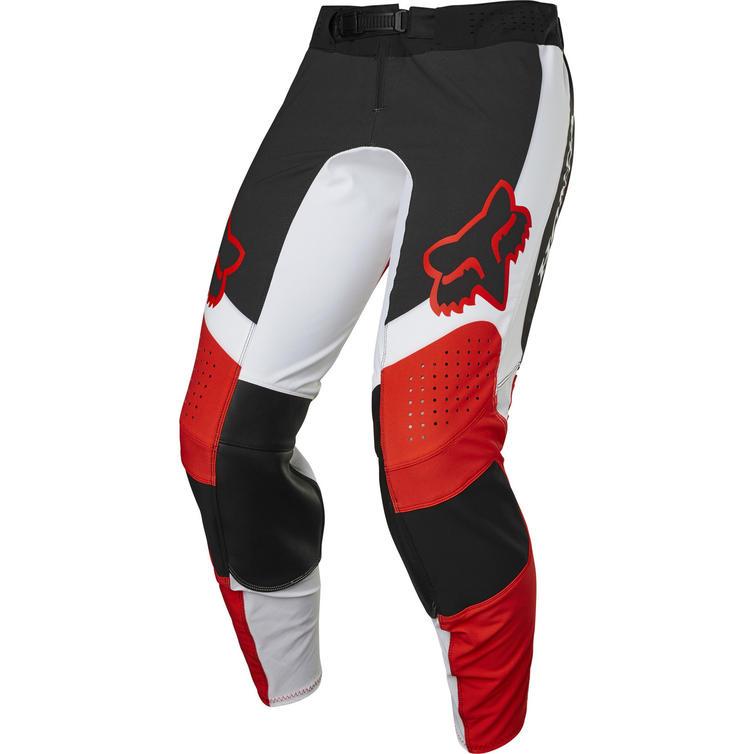 Fox Racing 2022 Flexair Honda Motocross Pants