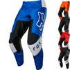 Fox Racing 2022 180 Lux Motocross Pants