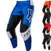 Fox Racing 2022 180 Lux Motocross Pants Thumbnail 2