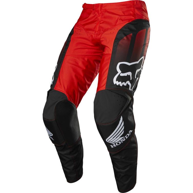 Fox Racing 2022 180 Honda Motocross Pants