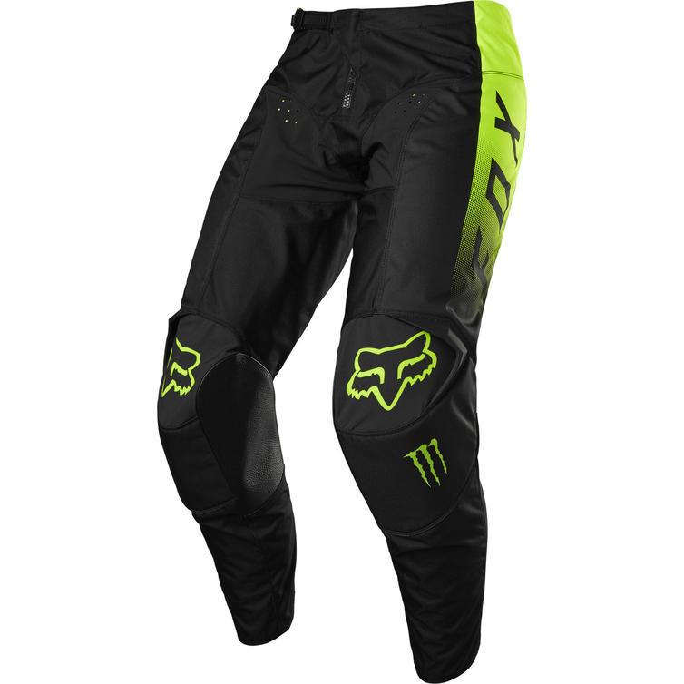 Fox Racing 2022 180 Monster Motocross Pants