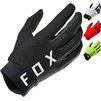 Fox Racing 2022 Flexair Motocross Gloves Thumbnail 2